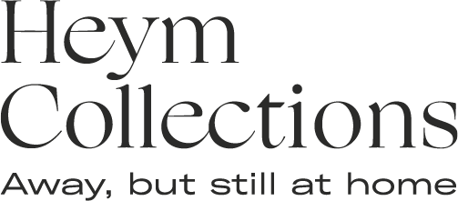 Heym Collections